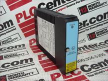 ELCON 1030-A-0-0242SA