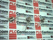 SOLID STATE INC 2N2-2222A