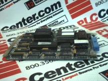 MIZAR 6800-01289-0002C