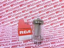 RCA 2AV2