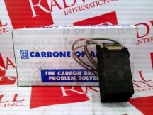 CARBONE 2192