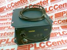 INTERMEC 9181C02