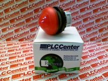 MOELLER ELECTRIC M22-LH-R