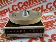 VEEDER ROOT 407186-009