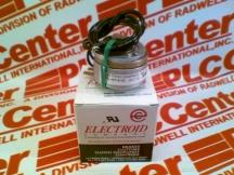 ELECTROID SBEC-17C-6-6-90V