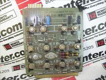 TANO 4300A641-1C