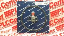 GRUNDFOS 00425063