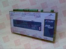 ESITRON DSP400E