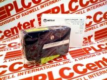 NTT ATC-RE-01