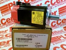 GENERAL ELECTRIC A06B-0116-B203