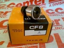 THK CF8-A