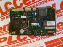 YAMAHA KB9-M442J-020