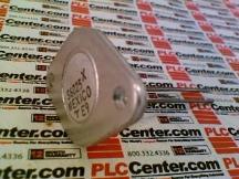 TECCOR S6025X