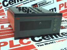 PR ELECTRONICS 5515-A2D