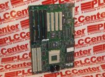 MICRONICS COMPUTERS INC 09-00236-02