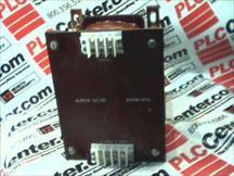 ALBION 20041-076