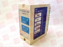 RTK INSTRUMENTS TS/230VAC/4-20MA
