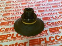 PIAB VACUUM PRODUCTS 0101346