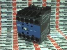 FANAL DSL7-22-120V