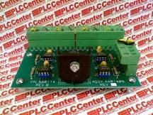 ICK A401409