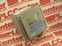 FISHER CONTROLS 0054C