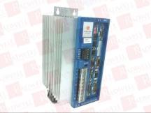 GL GEIJER ELECTR MMC-SD-2.0-230-D