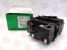SCHNEIDER ELECTRIC 023338