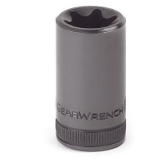 GEARWRENCH 80190