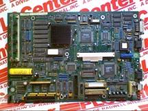 OSAI OS8300-P/B