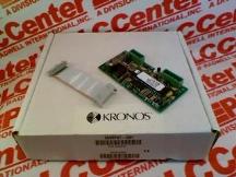 KRONOS 8600767-001