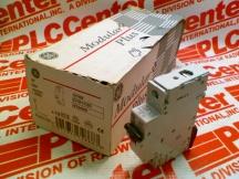 GE POWER CONTROLS G101C50