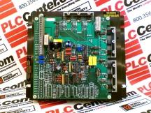 BODINE ELECTRIC 3901