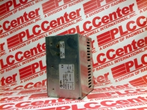ACRO POWER PS24-150-J