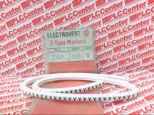 ELECTROVERT Z-5-P-V