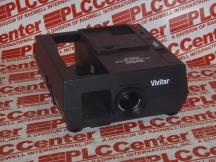 VIVITAR CAMERA 5000-AF