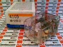 P&B KR-5155-2