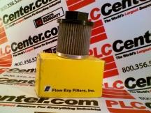 FLOW EZY FILTER P3-1/2-100-717005010