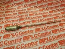 GEMCO ELECTRIC 950A1-14-C-X-X-X-X-X