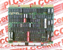 EMULEX CU0210402-00