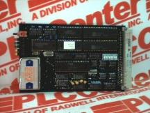 ESCORT MEMORY SYSTEMS HS870B-4