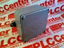 Cantex Inc Electrical Products