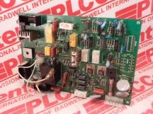 ITOTEC M3AX-C-C