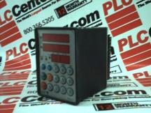 ELGO ELECTRIC P9511-005-230-0