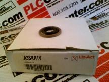 LIN ACT A3SKR1V