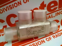 BURNDY BISR350