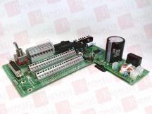 JRC CQD-1250