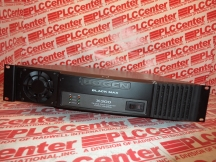 BOGEN COMMUNICATION X300