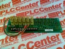 OEM CONTROLS INC RC-2A60000N