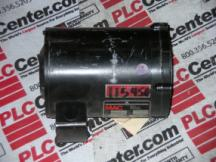 MAC MOTOR APPLIANCE 1M4-56412