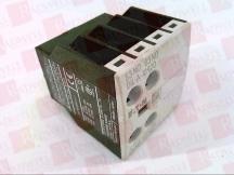MOELLER ELECTRIC XTCEXFAC20
